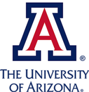 university-of-arizona_logo